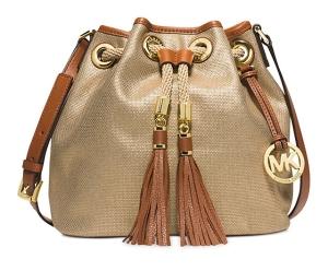 Michael Kors Messenger Bags